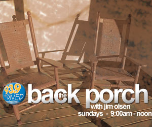 backporch_ad2