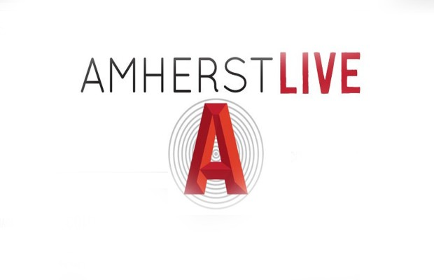 Amherst Live!
