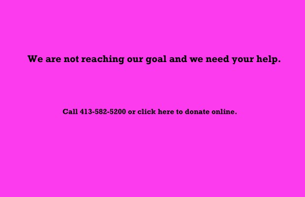 Your neighbor struggling with cancer needs your help.