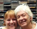 ian mclagan for web