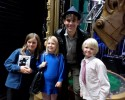 wicked backstage