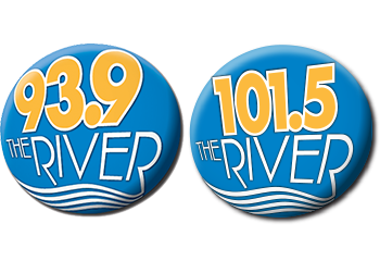 93.9 & 101.5 The River - Different is good93.9 & 101.5 The River ...